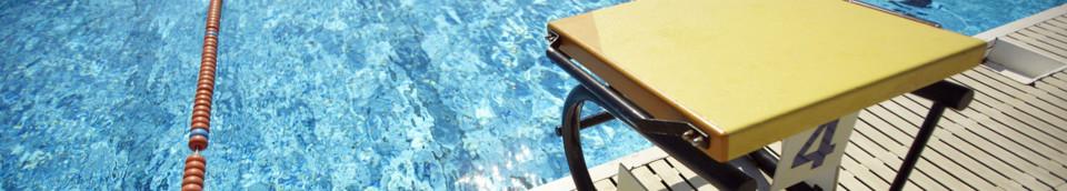 Schwimmverein Wertingen